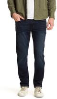 Joe's Jeans Joe&s Jeans Brixton Straight Leg Jean