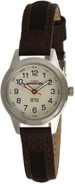 Timex Silver-Tone EXPEDITION Metal Field Watches