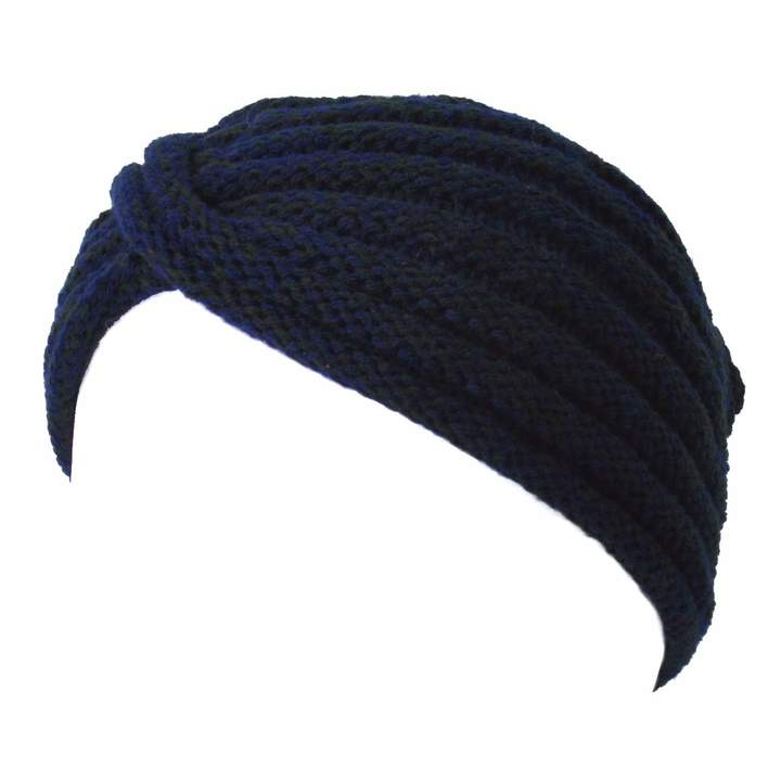 59bb10e0108de Winter Hats - ShopStyle Canada