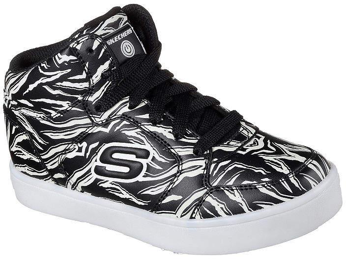 df85eb3ec438 Skechers Black Girls  Shoes - ShopStyle