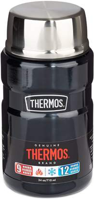 Thermos Stainless King Insulated Food Jar