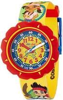 Flik Flak Children Watch FLSP006