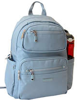 Beside-U Armarillo Lia RFID Protection Backpack
