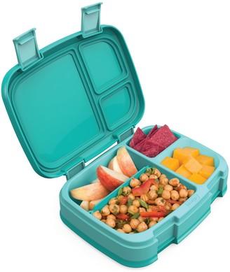 Bentgo Fresh Leakproof Lunch Box