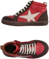 Bisgaard High-tops & sneakers - Item 11003389