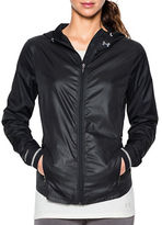 Under Armour Layer-Up Storm Jacket