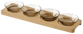 Global Views Barbara Barry Centerpiece Serving Tray