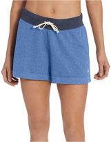 Champion 2 1/2 French Terry Workout Shorts