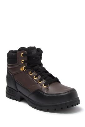 Fila Usa Rove Hiking Boot