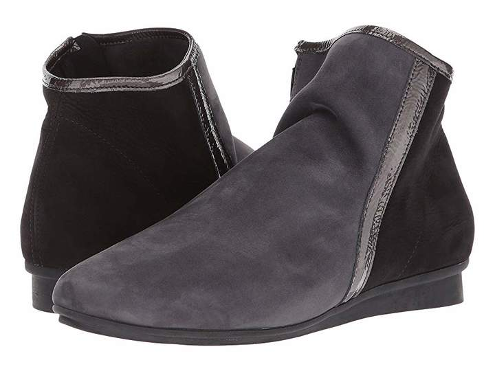 Arche Ninote Women's Shoes
