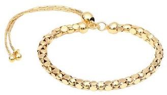 Vivo 925 925 Bracelet