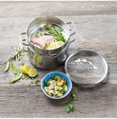 Green Pan Venice Pro 8-Qt. Ceramic Non-Stick Stockpot & Lid