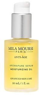 Mila Louise Moursi Aromapure Serum Moisturizing Oil
