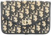 Christian Dior Vintage portefeuille m