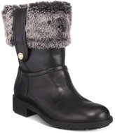 Cole Haan Women's Breene Cold-Weather Boots