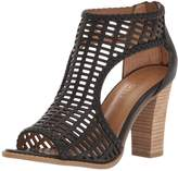 Report Women's Ryan Heeled Sandal