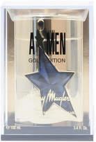 Thierry Mugler Angel a Men Gold Edition Edtspray Metal Refillable (3.4 OZ)