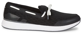 Swims Breeze Wave Slip-On Loafers