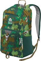 GRANITE GEAR Eage Backpack