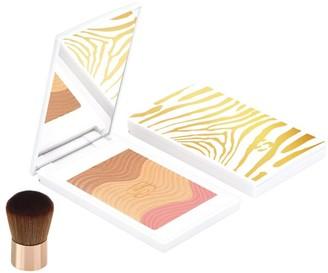 Sisley Paris Phyto-Touche Sun Glow Powder