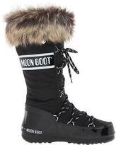 Tecnica W.E. Monaco Moon Boot - Women's