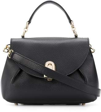 Furla top-handle bag