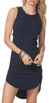 Rip Curl Women's Kimba Dress