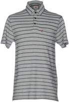 Levi's Polo shirts - Item 12072574