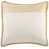 Waterford CLOSEOUT! Sutton Square Bedding Collection