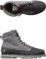 Volcom Smithington Boot