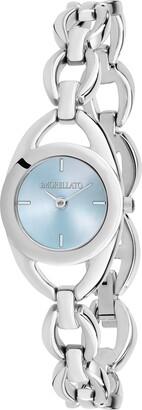 Morellato Fashion Watch (Model: R0153149504)