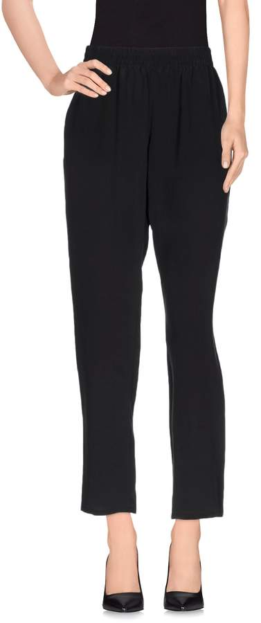 Joie Casual pants - Item 36800881
