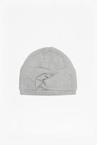 Doreen Twist Bow Beanie Hat