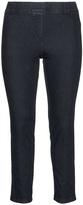 KJ Clothing Brand Plus Size Super stretch leggings