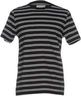 Maison Margiela T-shirts - Item 12019900