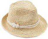 Eugenia Kim Genie by Women's Darcy Fedora Hat