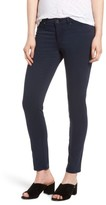 AG Jeans Women's 'The Legging' Coated Ankle Jeans
