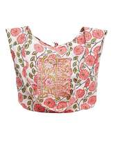 Joe Browns Boho Reversible Shoulder Bag
