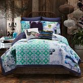 Tracy Porter Poetic Wanderlust® Ardienne Reversible Quilt