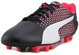 Puma Men's Adreno Iii Fg Soccer-Shoes