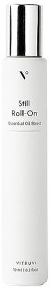 Vitruvi Still Aromatherapy Roll-On Oil