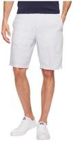 Tommy Bahama Shoreline Stripe Shorts Men's Shorts