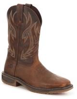 Durango WorkHorse Work Boot