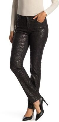 Lafayette 148 New York Wooster Jeans