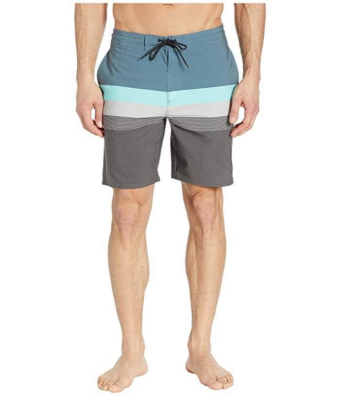 2f62b9fd02 Rip Curl Men's Swimsuits - ShopStyle