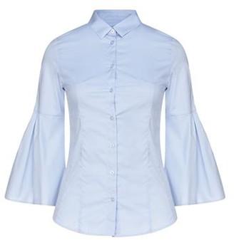 Relish Shirt