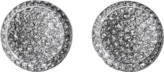Michael Kors Brilliance earrings