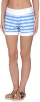 Twin-Set Beach shorts and pants - Item 47204553