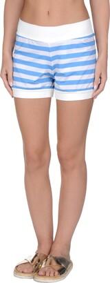 Twin-Set TWINSET Beach shorts and pants