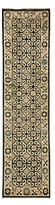 Bloomingdale's Windsor Collection Oriental Rug, 2'5 x 9'9